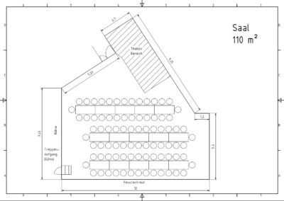 DGH-Grundriss-Saal2